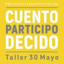 Amarillo-Taller-30-Mayo