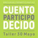 Verde-Taller-30-Mayo