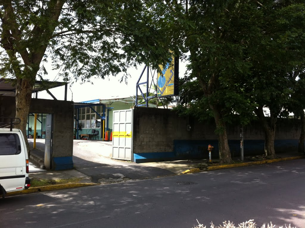 Universidad, educativo
