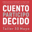 Rojo-Taller-30-Mayo