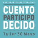 Azul-Taller-30-Mayo